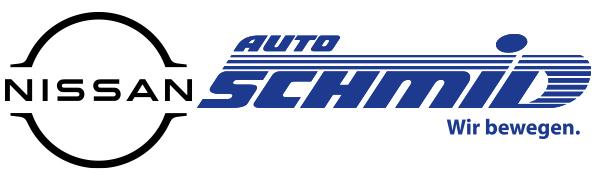 Auto Schmid Logo